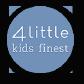 Kids Fashion Group