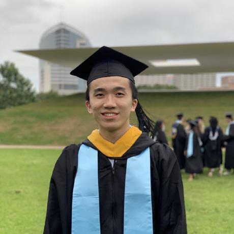 Yanjun Chen