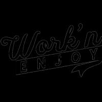 @worknenjoy