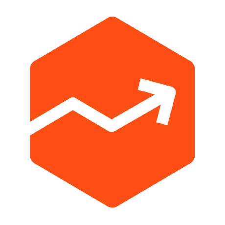 Instagram Bot - 自动点赞/关注/评论的Python脚本 - Python开发 - 新京萄