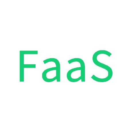 cloudframeworks-faas-serverless
