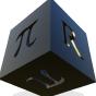 UTF-8 issue · Issue #226 · barryvdh/laravel-dompdf · GitHub