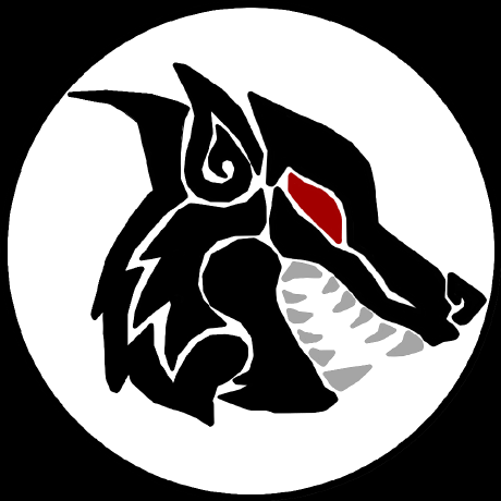 LoPhi's avatar
