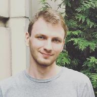 @yulianovdey