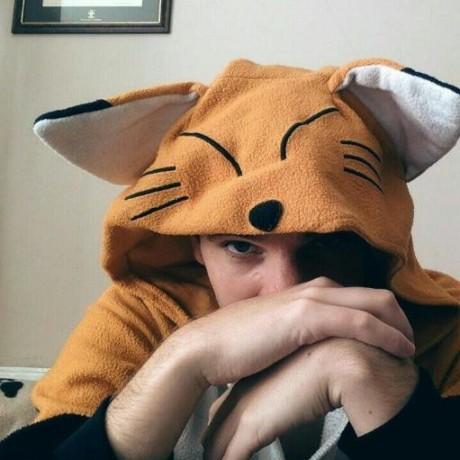 foxsoup