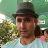 @antouanbg