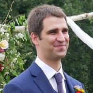 Daniel Milde