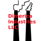 @dimerica-industries