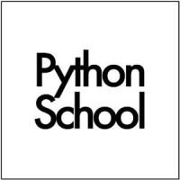 @pythonschool
