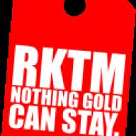 @RKTM