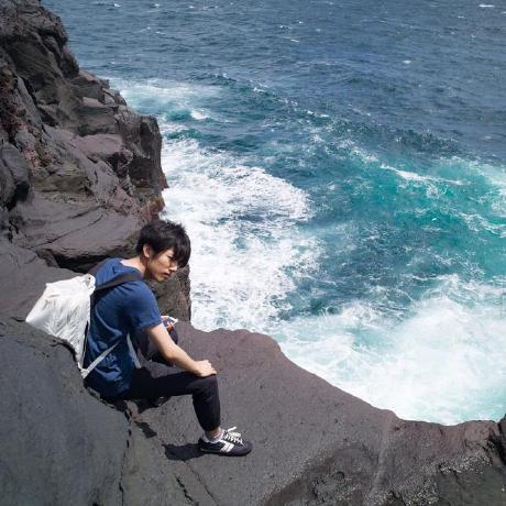 Kaito Koike