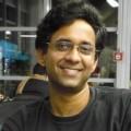 @prabhuramachandran