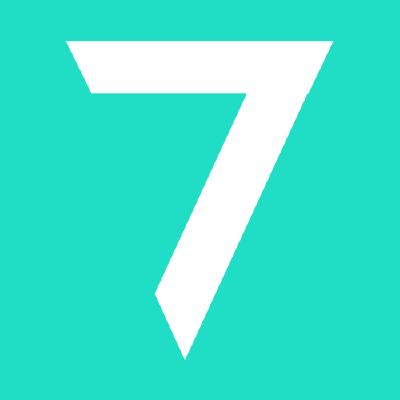 GitHub - 7leads/ngx-cookie-service: An (AOT ready) Angular