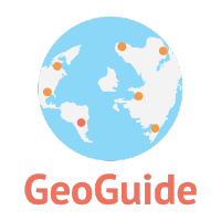 @GeoGuideProject