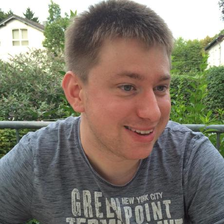 MarvinTeichmann - Germany Phd student.  Working on Deep Learning and Computer Vision projects.