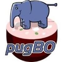 @pugbo