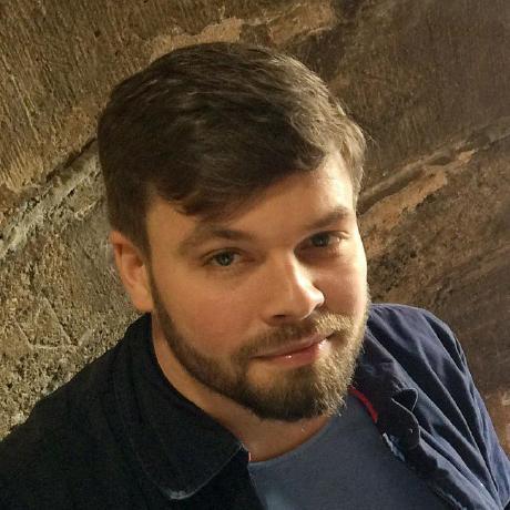 Vladislav Shkodin
