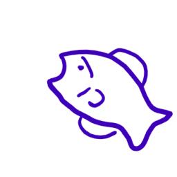 nayuta-ueno