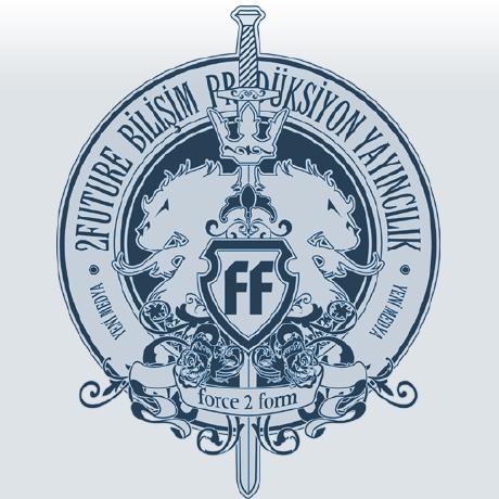 FF Bilişim