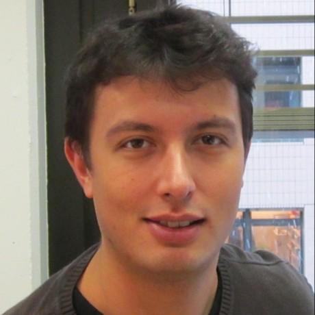 Alexandre Tuleu