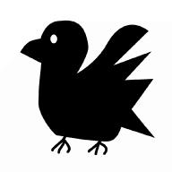 @crow-misia