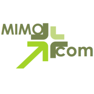 @MimocomMedia