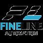 @FineLineAutomation