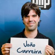 @jpcarreira