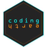 coding-berlin