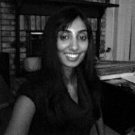 @pvenkatakrishnan
