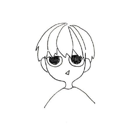 YosukeHoshi