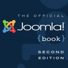 Official Joomla! Book