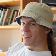 Martin Kleppmann