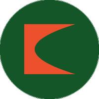 @kendraio