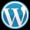 WordPress/WordPress