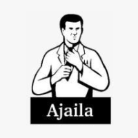 @ajaila
