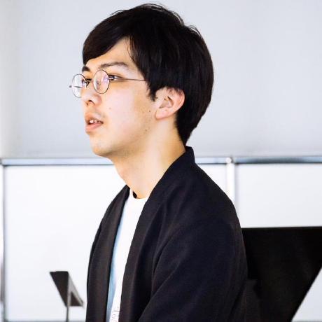 Shigeyuki-fukuda