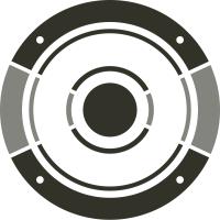 @web-audio-components