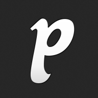 @pixelspring