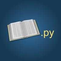 @py-study-group