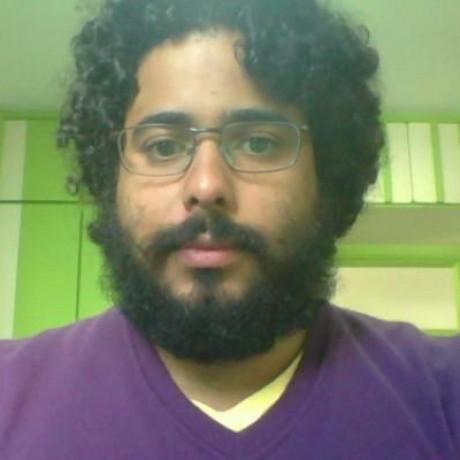 Virgílio N Santos
