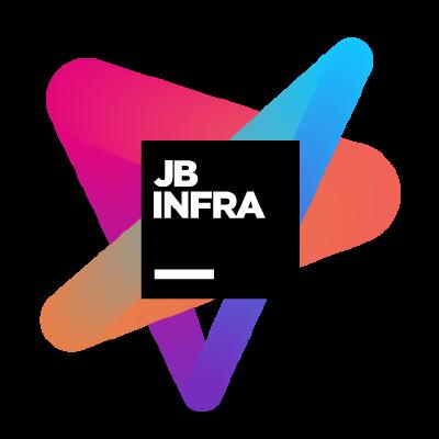 GitHub - jetbrains-infra/packer-builder-vsphere: Packer