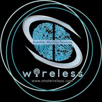 @SMD-Wireless