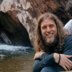 Henrique Cavalieri's profile picture