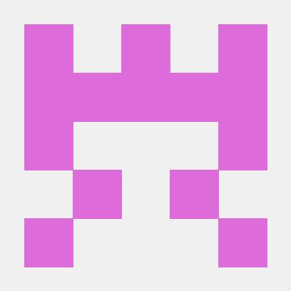 @KTHse