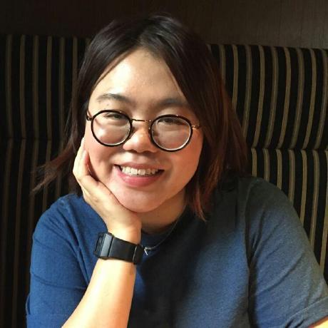 Susanna Wong