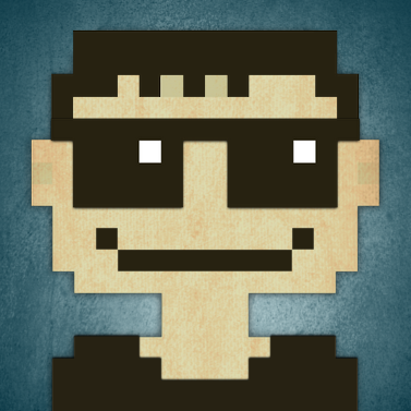 Anatoliy Yastreb's avatar