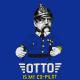 @otto-pilot