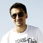 @ashoaib