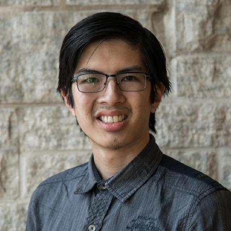 Bryan Hoang's avatar